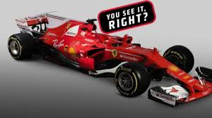 f1 cars finally got f1 cars to sound decent again