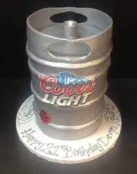 how much is a keg of coors light how much is a keg of coors light americanwarmoms org