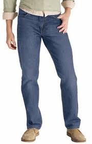 Levi 560 Comfort Fit Mens Levi Jeans 501 505 512 514 550 560 Free Shipping