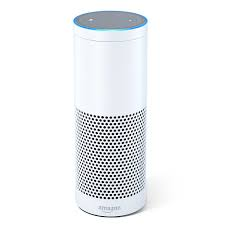 amazon com certified refurbished amazon echo 1st generation