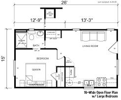 Park Model Homes Floor Plans Coppersmith Floor Plan Rv Park Model Homes Texas U0026 Louisiana