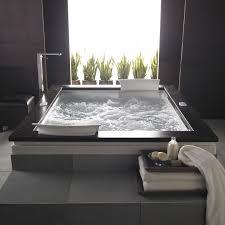 Outdoor Bathtubs Ideas Bathtubs Idea Glamorous 2017 Spa Tub Sweetwater Tub Covers