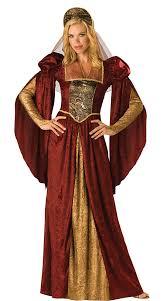 Yandy Halloween Costumes Yandy Owns Halloween Costume Business