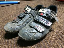 bike riding shoes my 16 year old sidi mountain bike riding shoes album on imgur
