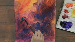 soho urban artist acrylic colors jerry u0027s artarama