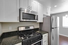 apartment unit 4 at 1885 cody way san jose ca 95124 hotpads