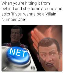 Meme Net - net we are number one know your meme