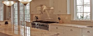 Custom Cabinets New Jersey Kitchen Design Bathroom Design Custom Cabinetry Creative