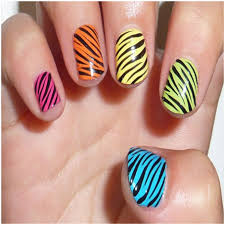easy classy nail designs images nail art designs