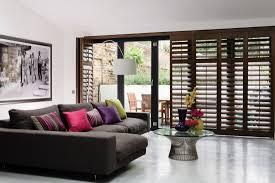 blinds shutters u0026 curtains essex u0026 london akb whetstone