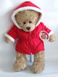 clothes zip up coat