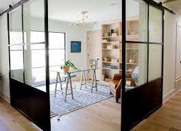 metal glass doors joanna makes chip squirm on u0027fixer upper u0027 realtor com