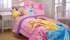 princess bedroom decorating ideas 32 amazing frog bedroom decor ideas for pict princess and the