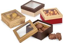 Fudge Boxes Wholesale Candy U0026 Favor