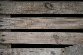 vintage wood plank free stock wood textures wood cg textures free