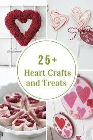 72 best christmas craft fair ideas u0026 tips images on pinterest
