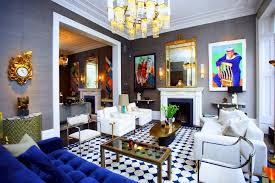 top interior design companies 10 top interior design companies in the uk you need to know
