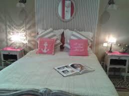 chambre d hotes beziers chambres d hôtes rêver à béziers chambres d hôtes béziers