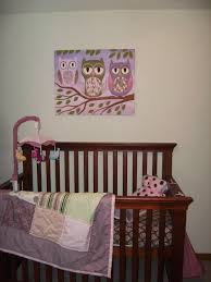 How To Decorate A Nursery For A Boy Bedroom Thrifty Nursery Ideas Baby Boy Decorations Rooms