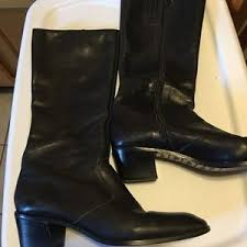 womens boots size 11n s selby shoes on poshmark