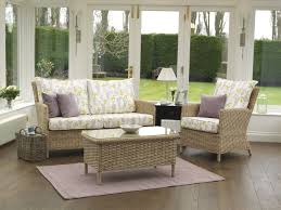 laura ashley rattan furniture collection about us