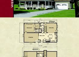 Floor Plans For Cape Cod Homes Cape Cod Floor Plans From Cornerstone Homes U0027 Sterling Line Zeusko