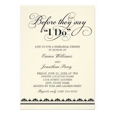 Rehearsal Dinner Invitation Wording Who Is Usually Invited To Rehearsal Dinner Stephenanuno Com
