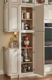 kitchen pantry cabinet ideas a home library empty wall kitchens and empty
