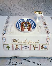 judy chicago dinner table interesting dinner party place setting pictures best image engine