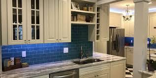 premium cabinets santa ana top kitchen cabinets st louis premium cabinets intended for kitchen