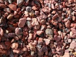 central florida landscape rocks u0026 stones bulk delivery sale