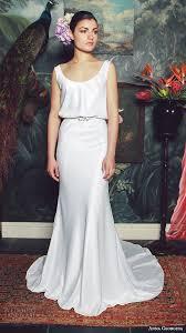 blouson wedding dress georgina 2015 wedding dresses wedding inspirasi