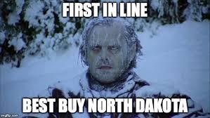 Best Buy Memes - cold imgflip