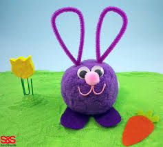 top 10 diy easter crafts for kids s u0026s blog