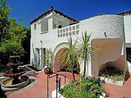 spanish style homes modern mediterranean house small spanish style homes exterior