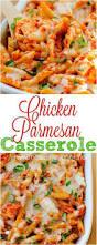 best 25 cheesy pasta recipes ideas on pinterest cheesy pasta