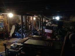 backyard basement cleaning basement cleaning near me u201a basement