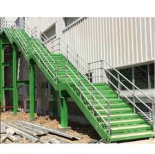 Handrails Suppliers Staircase Handrail Manufacturers U0026 Suppliers In India