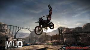motocross racing games free download mud fim motocross world championship free download game maza
