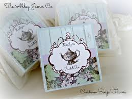 baby shower favors for tea party il fullxfull 566023650 hmzp