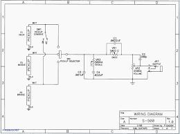 97 blazer stereo wire diagram wiring diagram byblank