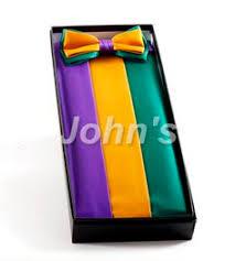 mardi gras tie mardi gras feathers vest and bow tie rental mardi gras rental