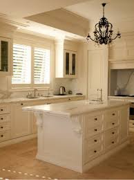 kitchen furniture australia provincial furniture australia provincial interior
