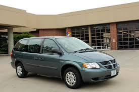 teal car car pool transportation u0026 automotive services facilities