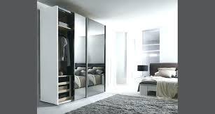 chambre a pas cher miroir chambre pas cher e e armoire chambre avec miroir pas cher