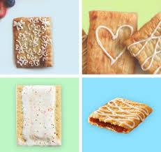 Toaster Strudel Meme - tumblr inline nhvlvecwvc1s6n9kd png
