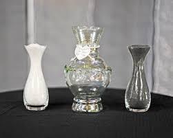 Sand Vase Ben Franklin Crafts And Frame Shop Make Your Own Unity Sand Set