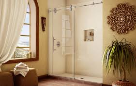 Cheap Sliding Patio Doors by Door Stunning Mirror Closet Door Track Hardware Stunning Repair