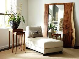 ikea floor mirror floor mirrors for bedroom u2013 amlvideo com