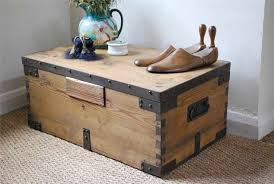 Rustic Chest Coffee Table Coffee Table Rustic Trunk Coffee Table Best Inspiration Steamer